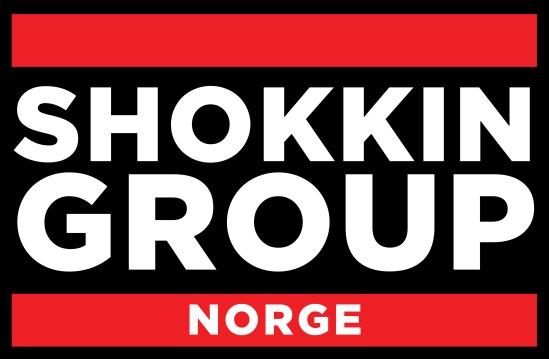 Shokkin_norge