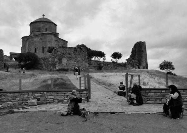 excursion tbilisi 7