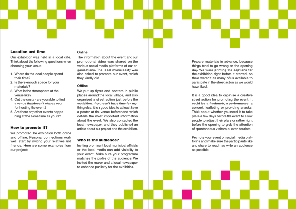 tds-booklet-page-16-17