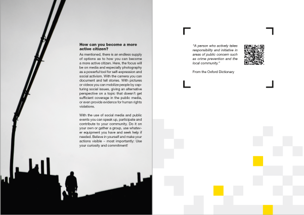 tds-booklet-page-8-9