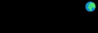 Shokkin International