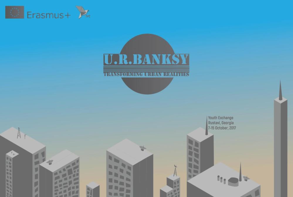 u-r-bansky.png