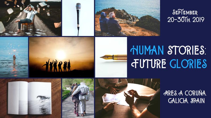 Human Stories- Futurr Glories.png